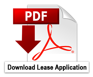 Download Lease Application